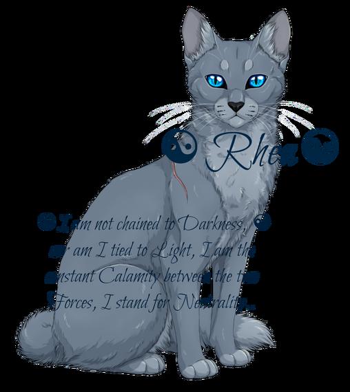 Rhea Banner