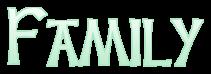 Astrofamily