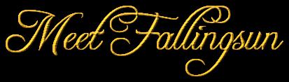 Meet fallingsun