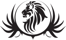 Lionpagery