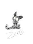 Zero cc