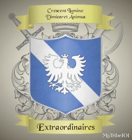 File:Extraordinaire Crest.png