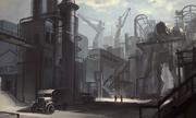 FontaineIndustriesSlider