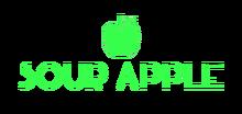 Sour-apple-logo