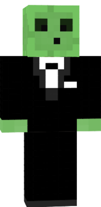 TheG18Render