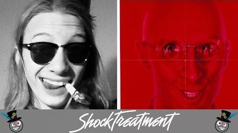 S Rewind- Shock Treatment (1981)
