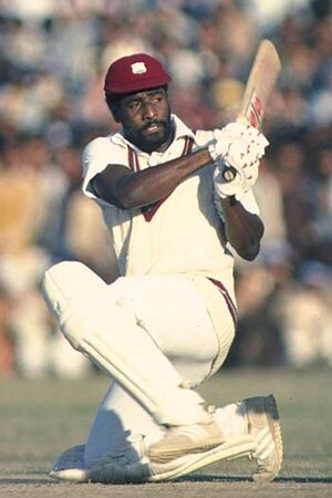 Vivian richards(2)