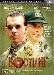 240px-Bodyline-tv-series