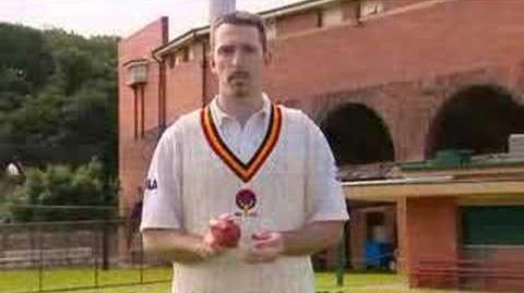 Cloverdale Cricket Masterclass Fast Bowling tips 1