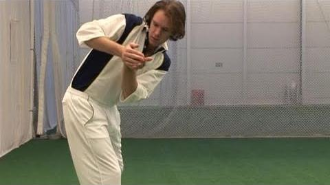 How To Improve Your Close Catching Skills
