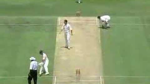 Cloverdale Cricket Masterclass batting tips 2