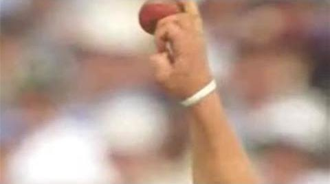 How To Learn About Warne Being The Best Bowler