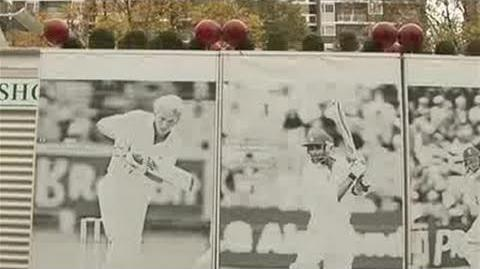How To Understand The Pitch At The Ashes
