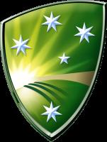 File:Australia.png