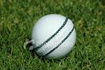 Stock-photo-4696225-white-cricket-ball-on-grass