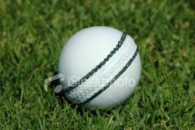 File:Stock-photo-4696225-white-cricket-ball-on-grass.jpg