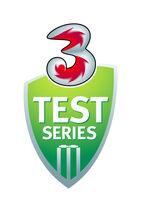 Test-match-cricket