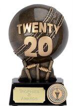 Lens17450701 1295010180Twenty20-Cricket-Trophy.J