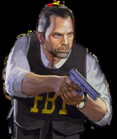 File:CrimeCity-JohnLawson.png