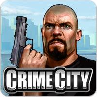 File:Crime-city.jpg