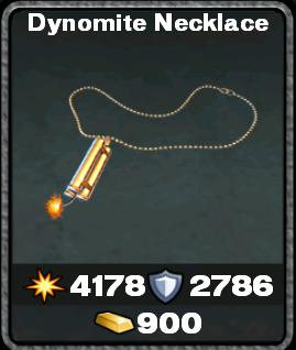 File:Dynomite necklace.png