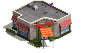 File:RussianTeaHouse 0 SE.png