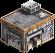 FishStore