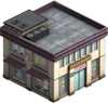 Clothingstore