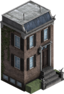 UnderbossHouse