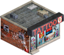 TattooParlor