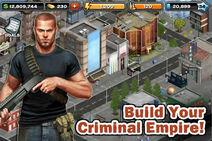 Crime-city1 480x320