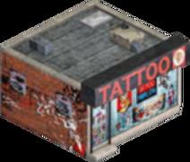 Tatooparlor