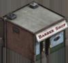 Barborshop