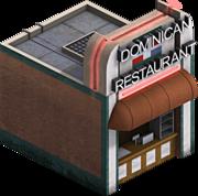 DominicanRestaurant