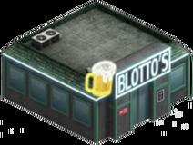 Blottos bar and grill 1