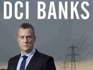 DCI Banks title card