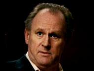 Peter Davison as Henry Sharpe
