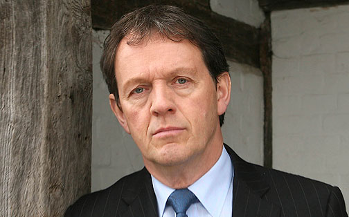 Robbie Lewis | Crime Drama Wiki | FANDOM powered by Wikia