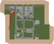Top Cars Location