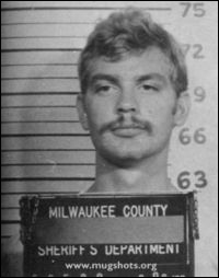 File:Dahmer.jpg