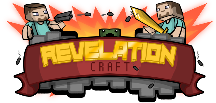 Revelationcraftbanner