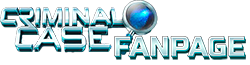 Criminal Case Fanpage Wiki