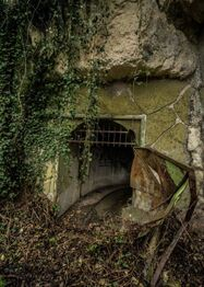 Explorer-finds-an-old-german-wwii-bunker-with-a-scary-past-x-photos-24