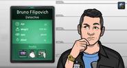 BFilipovichC45SFB