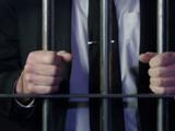 Secrets Behind Bars