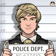 Bonnies character-mugshotedit