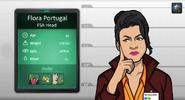 FPortugalSFB