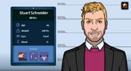 SSchneiderRC30
