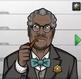 Suspect-3