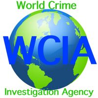 World Crime Investigation Agency